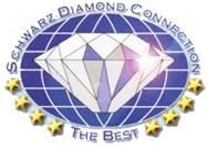 schwarz diamond connection